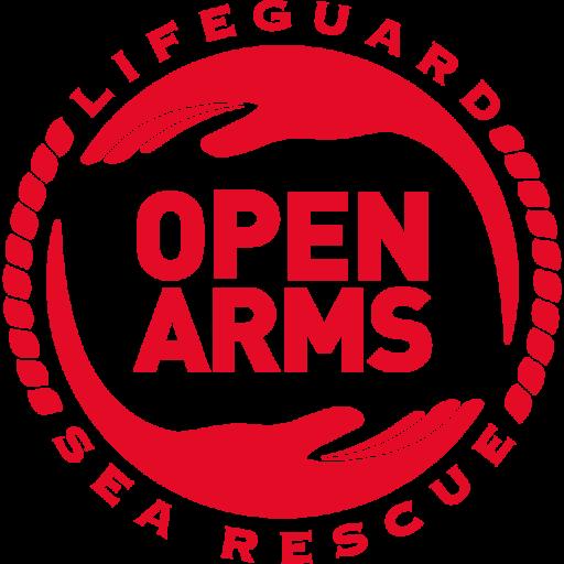 Open Arms Italia
